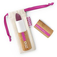 ZAO MAKE UP ORGANIC Szminka Soft Touch 437 Bio 3,5g