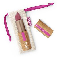 ZAO MAKE UP ORGANIC Szminka Soft Touch 431 Bio 3,5g