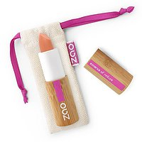 ZAO MAKE UP ORGANIC Szminka Soft Touch 432 Bio 3,5g