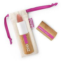 ZAO MAKE UP ORGANIC Szminka Soft Touch 433 Bio 3,5g