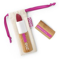 ZAO MAKE UP ORGANIC Szminka Soft Touch 436 Bio 3,5g
