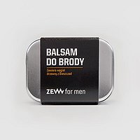 ZEW Balsam do brody 85ML