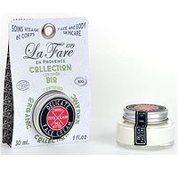 LA FARE 1789 KREM DO TWARZY DELICATE 30 ml