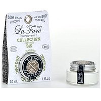 LA FARE 1789 KREM DO RĄK SUBLIME 30 ml