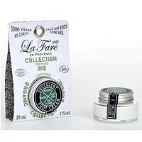 LA FARE 1789 KREM DO STÓP SUCCULENT 30 ml