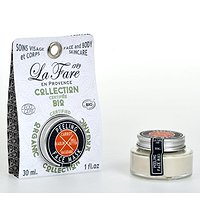 LA FARE 1789 PEELING FACE MASK 30 ml