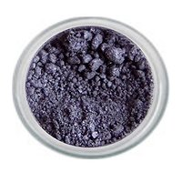 RHEA Cień do powiek Heather dark 5ml