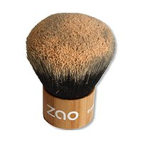 ZAO MAKE-UP ORGANIC Pędzel Kabuki n° 701