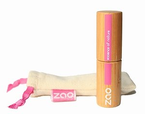 ZAO MAKE-UP ORGANIC Korektor w sztyfcie Porcelanowy n°491 Bio 3.5g