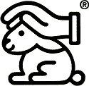 http://biolander.com/media/certificate_logos/non_teste_sur_animaux_gif_150x150_autocrop_detail_q85.jpg